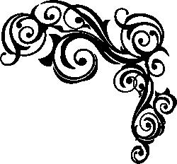 Изоб�ажения О�намен� Угловой Цве�� tonpixru