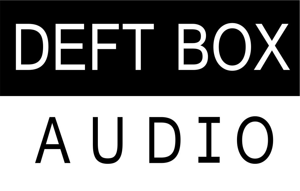 Deft Box Audio