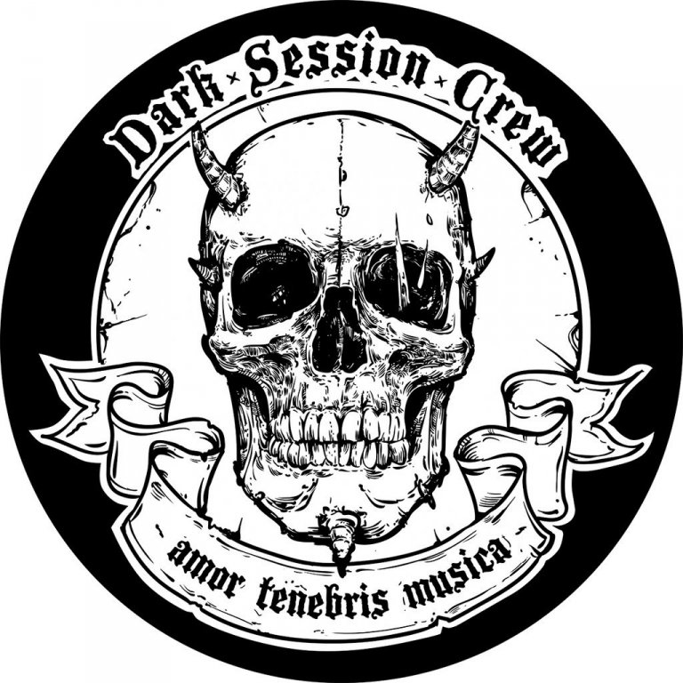 Dark session