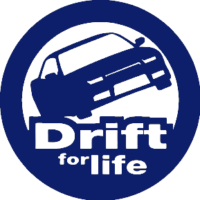 Drift for life
