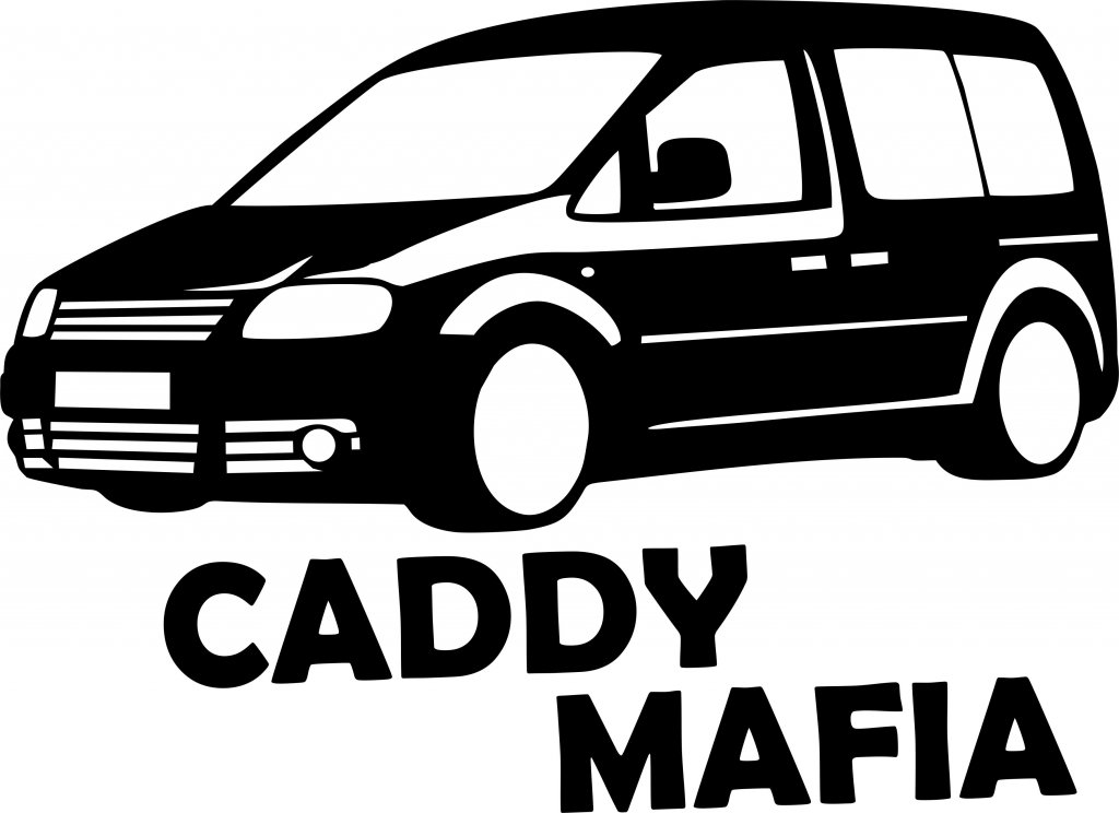 Caddy Mafia