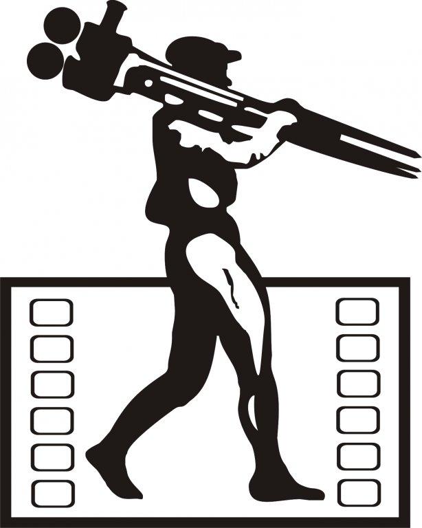 Картинки по запросу вгик логотип