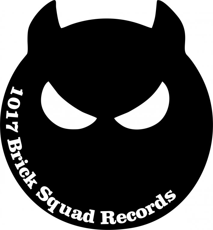 1017 brick squad records