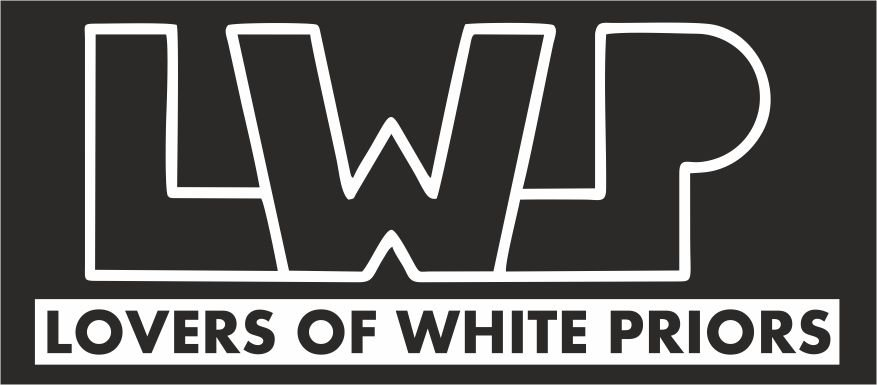 LWP, Lovers of white priors