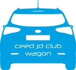 Ceed JD Club Wagon