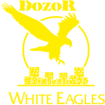 White Eagles DozoR