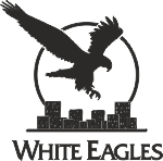 WE - White Eagles