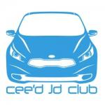 Ceed jd hatch